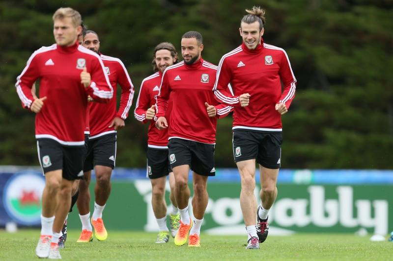 4 yếu tố giúp Wales thành 'ngựa ô' tại Euro 2016 - ảnh 2