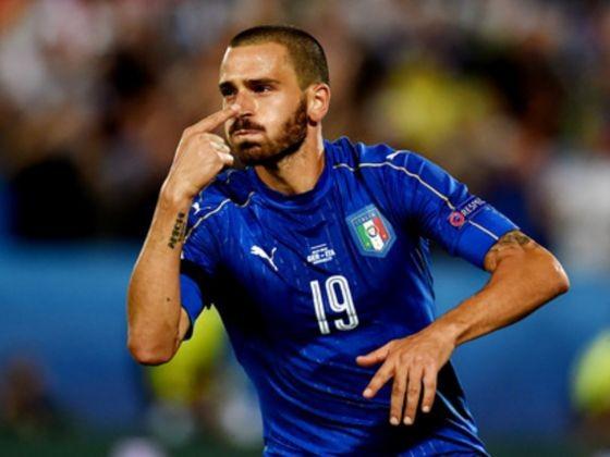 5 ngôi sao sáng nhất Euro 2016 - ảnh 3