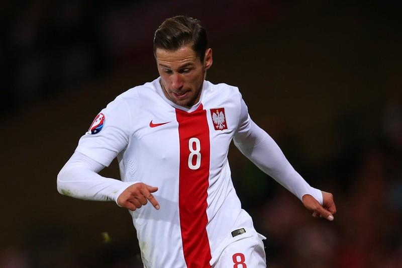 5 ngôi sao sáng nhất Euro 2016 - ảnh 5