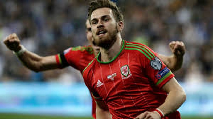 5 ngôi sao sáng nhất Euro 2016 - ảnh 4