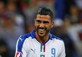 Tân HLV tuyển Ý lo lắng về tương lai của Pelle, Balotelli - ảnh 3