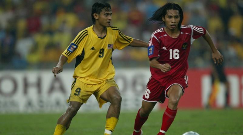 AFC điểm lại những trận cầu kinh điển trước lễ bốc thăm AFF Cup 2016 - ảnh 2