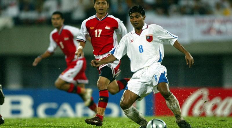 AFC điểm lại những trận cầu kinh điển trước lễ bốc thăm AFF Cup 2016 - ảnh 1