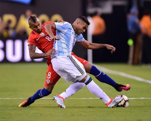 Sevilla bổ sung quân cho trận Siêu cúp châu Âu - ảnh 1
