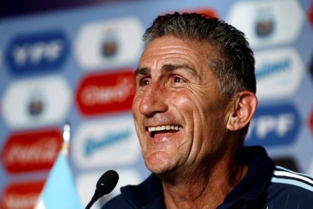 'Big Foot' lộ kế hoạch thuyết phục Messi trở lại tuyển Argentina - ảnh 1