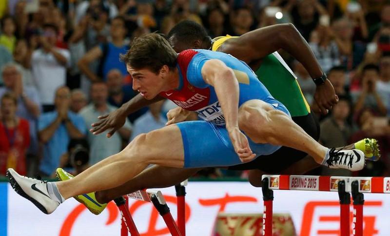 Olympic Rio: Đoàn Nga yếu, ai 'trị' đoàn Mỹ - ảnh 3