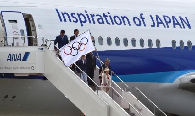 5 điểm đáng chú ý của Olympic Tokyo 2020 - ảnh 1