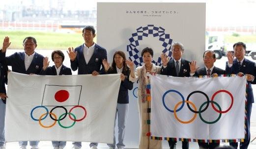 5 điểm đáng chú ý của Olympic Tokyo 2020 - ảnh 2