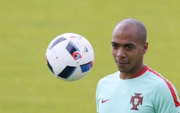 Mario đến Inter Milan với giá kỷ lục Bồ Đào Nha - ảnh 1