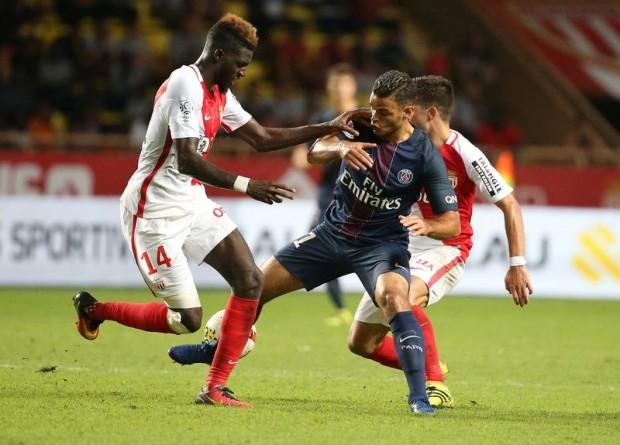 PSG bất ngờ bại trận, Emery đã thấy áp lực - ảnh 1