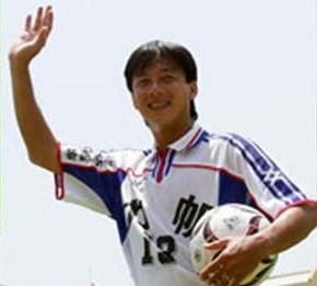 Huyền thoại Arsenal đến đội bóng của… Huỳnh Đức - ảnh 2