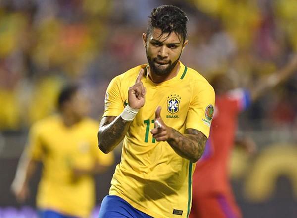 Brazil - Colombia: Jesus hưng phấn, Neymar sợ ác mộng 'chốn rừng sâu' - ảnh 2