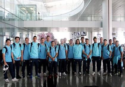 'U-19 Úc muốn đòi nợ U-19 Việt Nam' - ảnh 2
