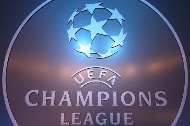 UEFA bị các 'ông lớn' dọa ly khai - ảnh 1