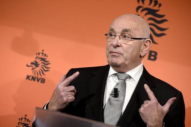 4 'đại gia' châu Âu đòi thao túng đại hội UEFA - ảnh 2