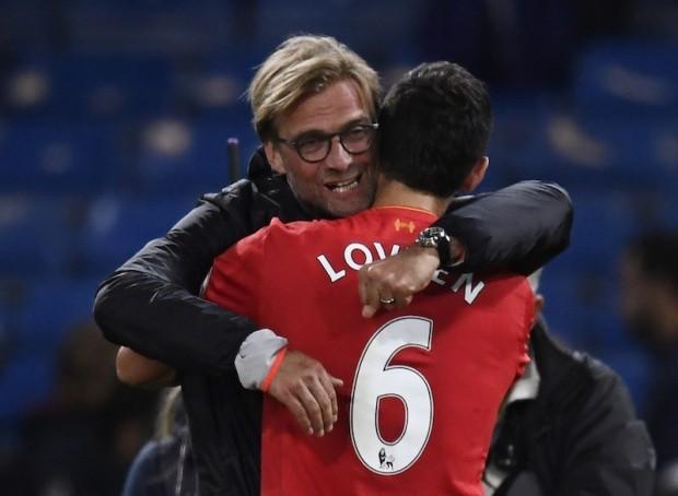5 điểm nhấn Premier League cuối tuần qua - ảnh 3