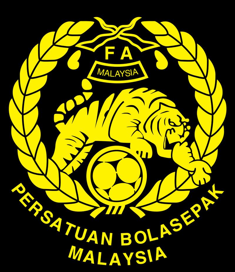Bóng đá Malaysia đã bết bát còn sinh... mê tín - ảnh 2