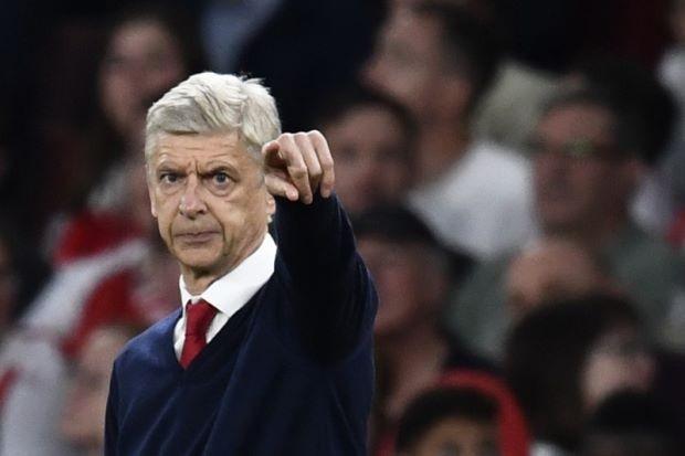 Arsenal 3-0 Chelsea: Đó không chỉ là một chiến thắng - ảnh 1