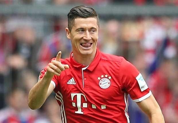 Từ cầu thủ đến HLV Bayern đều sợ... sân Calderon - ảnh 2