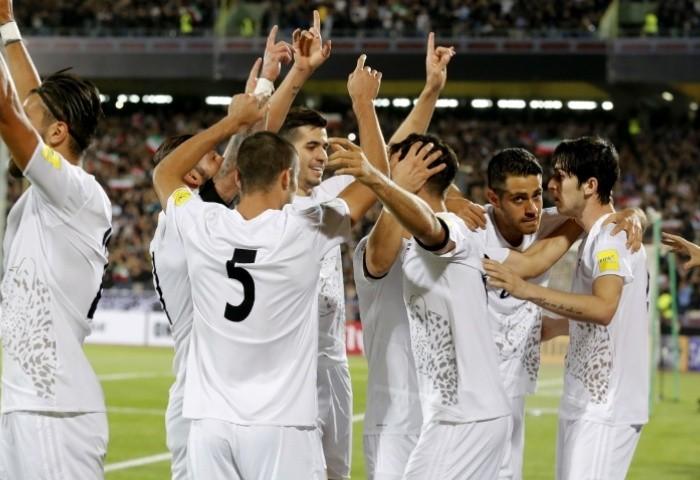 Vòng loại World Cup: Thái Lan thua nặng Iraq 0-4 - ảnh 3