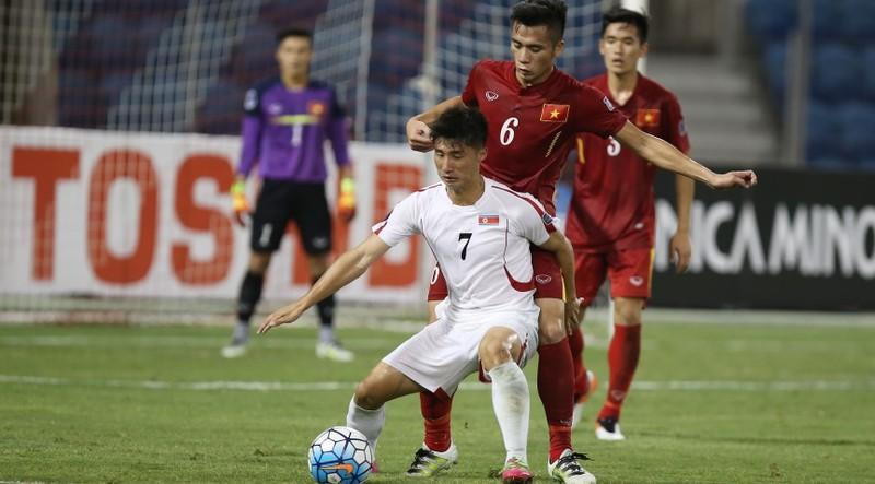 Điều gì tạo nên 'địa chấn' U-19 Việt Nam - ảnh 2