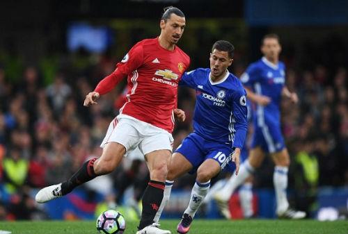 MU thảm bại, Mourinho kêu gọi: 'Hãy cư xử như đàn ông' - ảnh 2