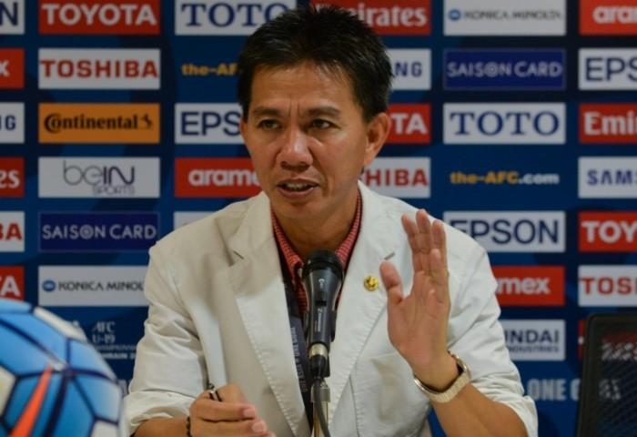 U-19 Việt Nam-U-19 Nhật: 'Chúng tôi không có gì để mất' - ảnh 1