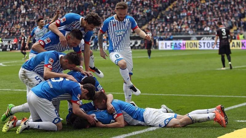 """""""Tiểu Mourinho"""" 29 tuổi ở Bundesliga - ảnh 2"""