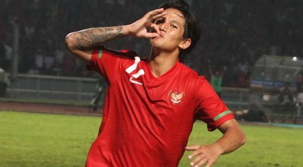 Indonesia - Đối thủ khó chịu của tuyển Việt Nam - ảnh 2
