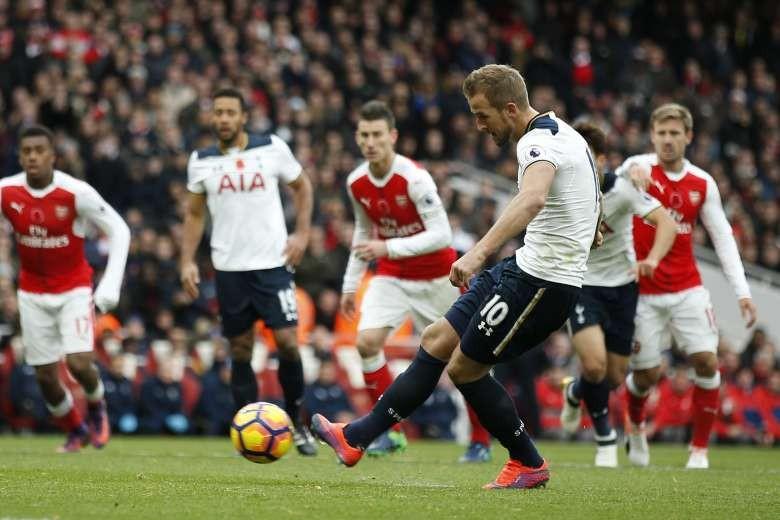 Kane và Wilshere trở lại tuyển Anh - ảnh 2