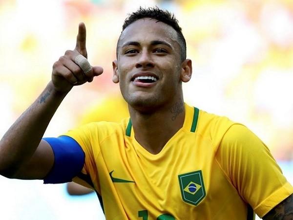 Thế giới đang hướng về trận derby Nam Mỹ - ảnh 2