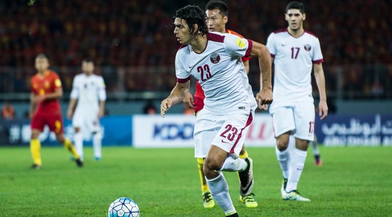 Không thắng nổi Qatar, tuyển Trung Quốc lạc lối - ảnh 2