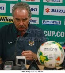 AFF Cup 2016 trước lượt cuối bảng A: Chờ kịch tính! - ảnh 3