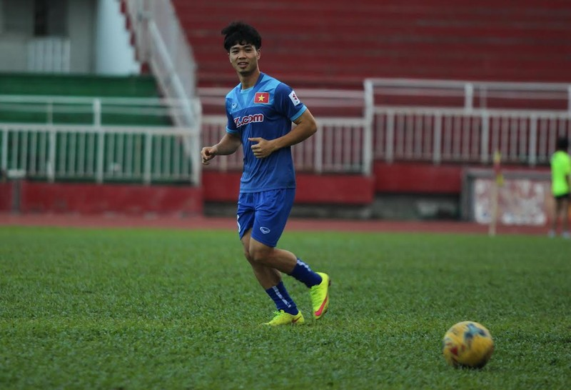 Đấu với Việt Nam, Indonesia sẽ đá rát giống đội U-19? - ảnh 2
