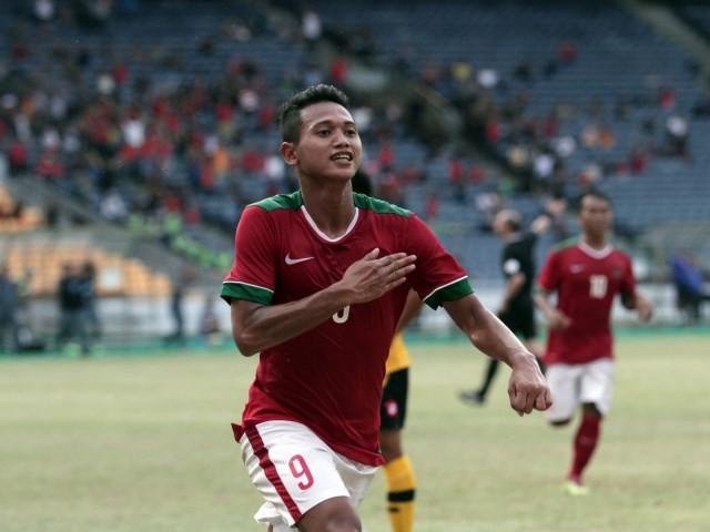 Đấu với Việt Nam, Indonesia sẽ đá rát giống đội U-19? - ảnh 3