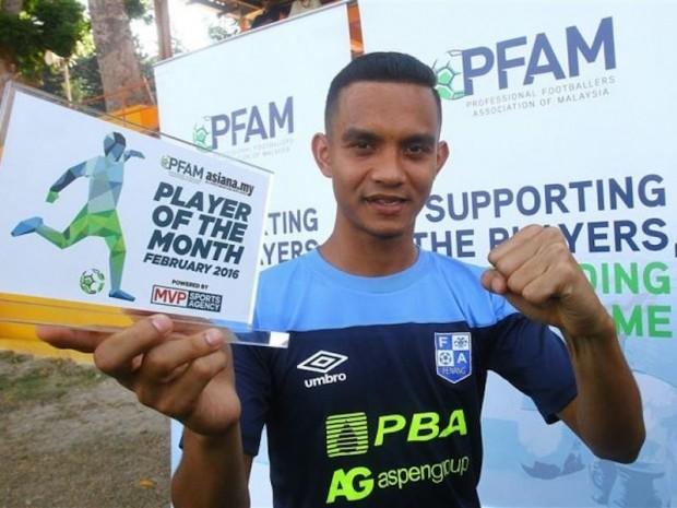 Tuyệt phẩm cầu thủ Đông Nam Á sẽ về nhất giải Puskas - ảnh 1