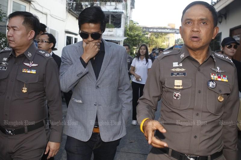 Tuyển Thái không muốn chơi với Đông Nam Á nữa - ảnh 3