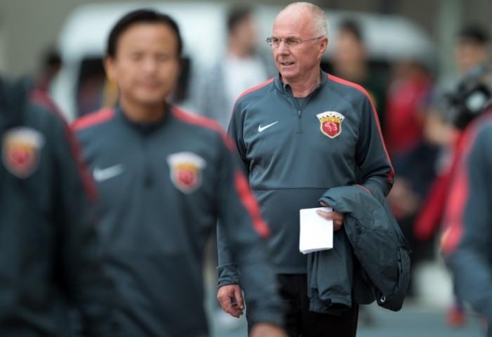 Thêm một tên tuổi bóng đá nữa đến Trung Quốc - ảnh 2