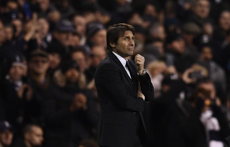 Tottenham cắt đứt giấc mơ của Chelsea - ảnh 2