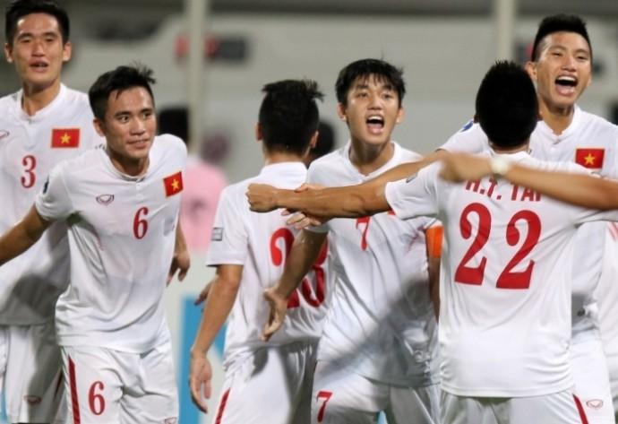 Họ nói gì VCK World Cup 2026 tăng lên 48 đội - ảnh 1