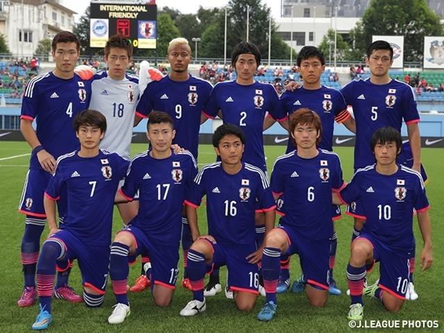 World Cup 2026, châu Á lên 8,5 suất - ảnh 3