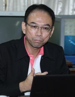 Thái Lan đau đầu với 'thần đồng' bóng đá Nong Pee - ảnh 6