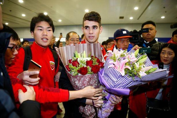 CLB Thái nguy cơ lỗi hẹn Champions League vì... tết - ảnh 2