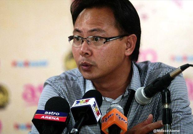 HLV nào của Malaysia đáng sợ với Việt Nam? - ảnh 1