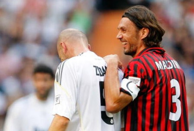 Messi, Ronaldo không có trong... 'bộ nhớ'  - ảnh 3