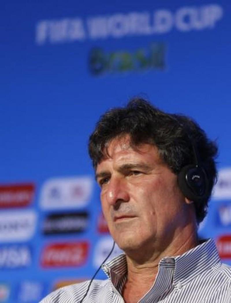 Huyền thoại Mario Kempes cũng từ bỏ Valencia - ảnh 2