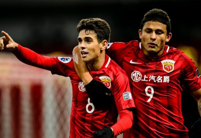AFC Champions League: Các đội Đông Nam Á đều 'bật bãi' - ảnh 2