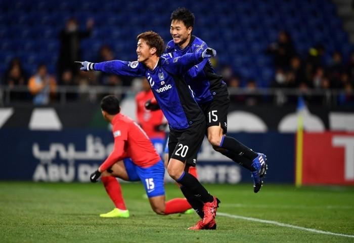 AFC Champions League: Các đội Đông Nam Á đều 'bật bãi' - ảnh 3