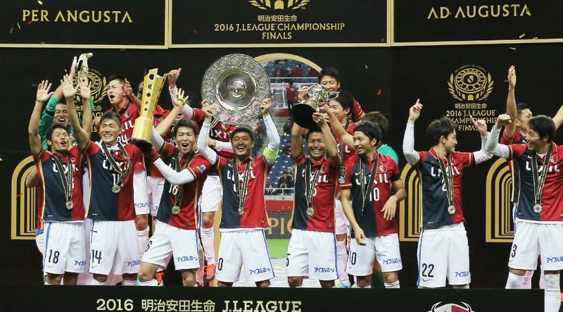 Muangthong sẽ làm được gì tại Champions League? - ảnh 3