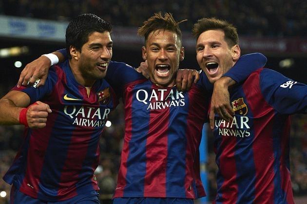Tiếp Barcelona mà thiếu Silva là…chết? - ảnh 1